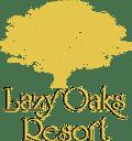 Lazy Oaks